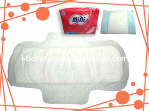 Economic Sanitary Napkins pictures & photos