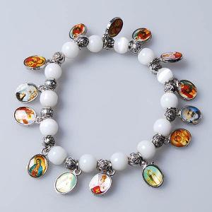 Bracelet (SB4-020)