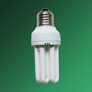 Mini 6u Energy Saving Light / CFL (CH-6U)