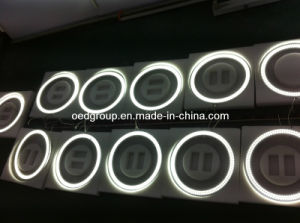G10q 18W Circular LED Lighting (OED-F3030018W) pictures & photos