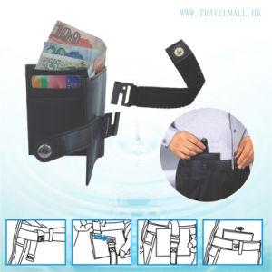 Wallets Safe Wallet+Leather Wallets (TF054N)