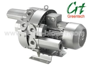 Side Channel Blower (4RB) pictures & photos