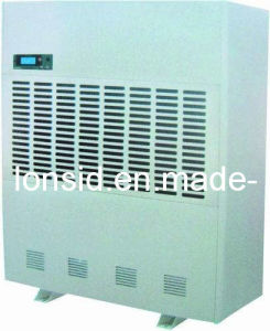 Atmospheric Water Generator (LC-AG1000 Air to Water)