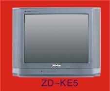 ZD KE 5 TV