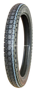 Maxtop Factory Rear Motorcycle Tire pictures & photos