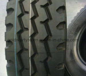 High Quality TBR Tyre (1200r24, 315/80R22.5, 13R22.5, 11R22.5) pictures & photos