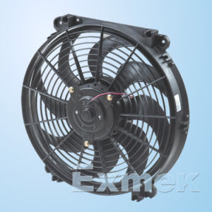 Axial Fan Motor (ML000143 Series) pictures & photos