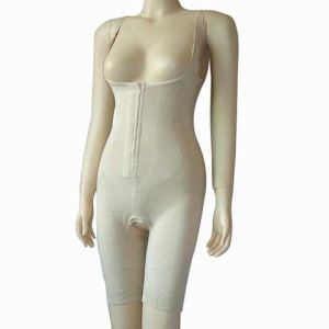 Bodysuit (TC6818)