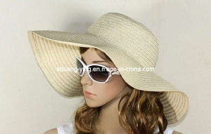 Leisure Hat 665