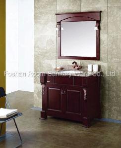 Bathroom Cabinet (TC3710)