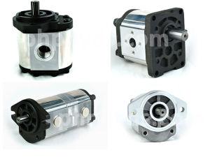 Gear Pumps for Rexroth & Danfoss pictures & photos