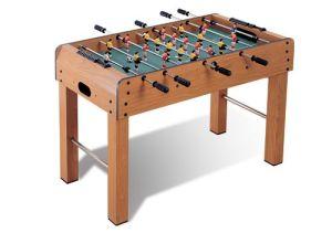 Soccer Game (MH47190)