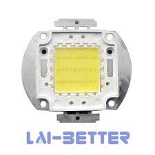 High Power LED (LB-E30W-W)