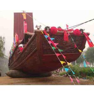 Air Bag Lift Shipping Airbags PVC balloon pictures & photos
