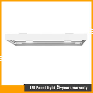 100lm/W Surface Mounted Installation 30*120cm 36W LED Panel Light pictures & photos