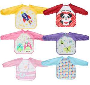 Printed Baby Bibs Wholse Baby Products pictures & photos