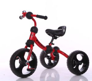 New Models Baby Children Child Kids Tricycle with Ce pictures & photos