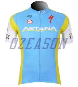 Make Your Own Unique Polyester Full Sublimation Cycling Uniform pictures & photos