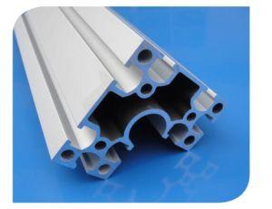 Aluminum Profile Ef6630 Rofile pictures & photos