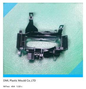 Plastic Mould for Automotive Part pictures & photos