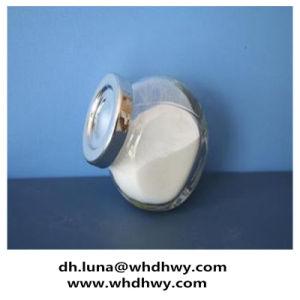 Veterinary Medicine CAS 55297-96-6 Tiamulin Hydrogen Famarate pictures & photos