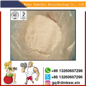 99% Purity Cellulose Microcrystalline Chemical Raw Steroids Powders CAS9004-34-6 pictures & photos