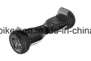 8.5 Inch Electric Self Balance Drifting Scooter with 800W pictures & photos
