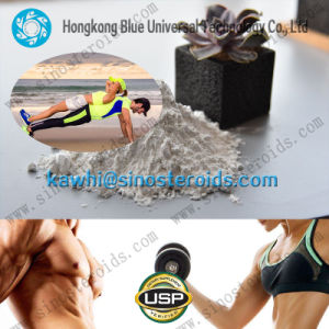 Great Quality Anabolic Testosteron Powder Mesterolon Proviron for Sexual Dysfunction Treatment pictures & photos