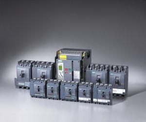 Sdm6 Low Voltage Moulded Case Circuit Breaker MCCB pictures & photos