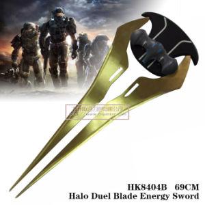 Halo Combat Evolved Swords 69cm pictures & photos