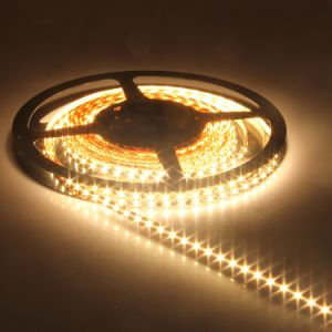 High Lumen 2835 LED Strip Light pictures & photos
