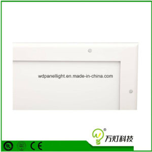 Commercial LED 12W/24W/36W/40W Embedded Panel Light (indoor waterproof) pictures & photos