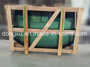 Auto Parts of Laminated Front Windscreen Glass for Mark Rx90h pictures & photos