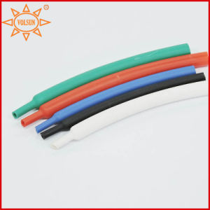 Waterproof Adhesive-Lined Flexible Tubing for Wire Sealing pictures & photos