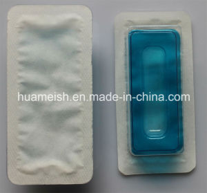 Surgical Blister, Plastic Packaging Box, Tyvek Sealing Blister pictures & photos