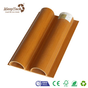 Wholesale Eco-Wood Indoor Wall Panel for Hotel Decoration pictures & photos
