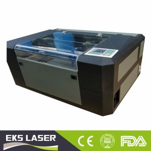 German Design Laser Engraving Machine pictures & photos