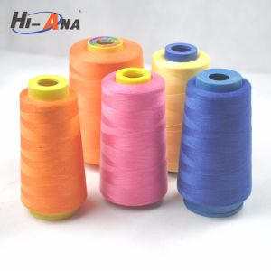 One Stop Solution for Sew Good Polyester Sewing Thread 40/2 pictures & photos