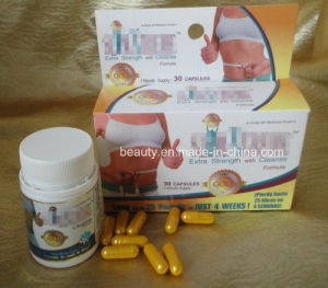 Xtreme Gold Weight Loss Capsule, GMP X Treme Capsule pictures & photos