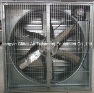 The Wall Mount Exhaust Fan Juhua Fan pictures & photos