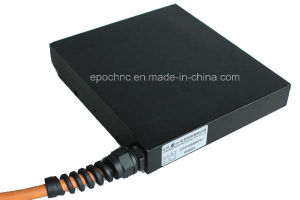 FC 1255n Epi11200 Iron-Core No Cooled Linear Motor