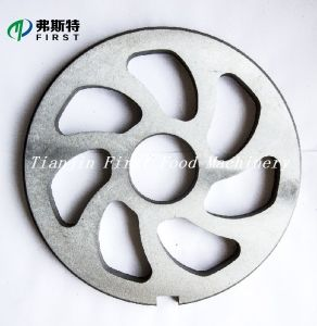 Commercial Stainless Steel Meat Grinder Machine for Meat Processing Machine pictures & photos