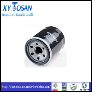 High Performance Oil Filter Md135737 pictures & photos