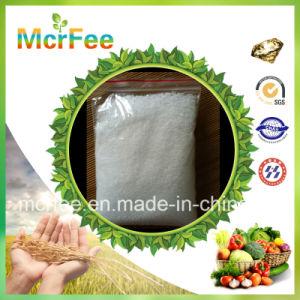 0-52-34 MKP Fertilizer Mono Potassium Phosphate, 99%Min Monopotassium Phosphate pictures & photos