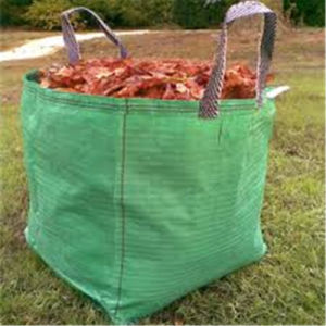 All Material 2015′s Popular Garden Waste Sack pictures & photos