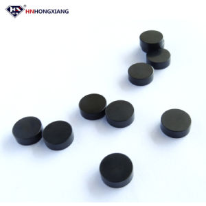 Good Quality PCD Diamond Die Blanks pictures & photos