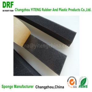 Polyurethane Foam Closed Cell for Packing Industry pictures & photos