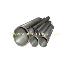 Inconel 625 Pipe Uns N06625 Nickel Alloy Seamless Tube Asme Sb444 pictures & photos