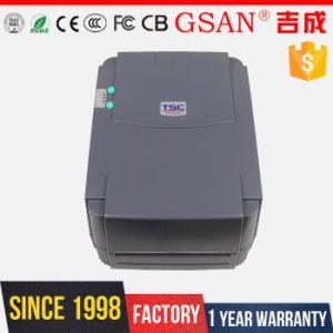 Tsc244 Standard Barcode Label Printer pictures & photos