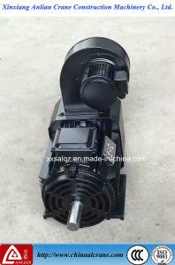 Ylj/Yljf Series Torque Three Phase Asynchronous Motor pictures & photos